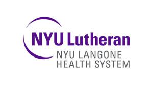NYU-Lutheran-Medical-Center.jpg