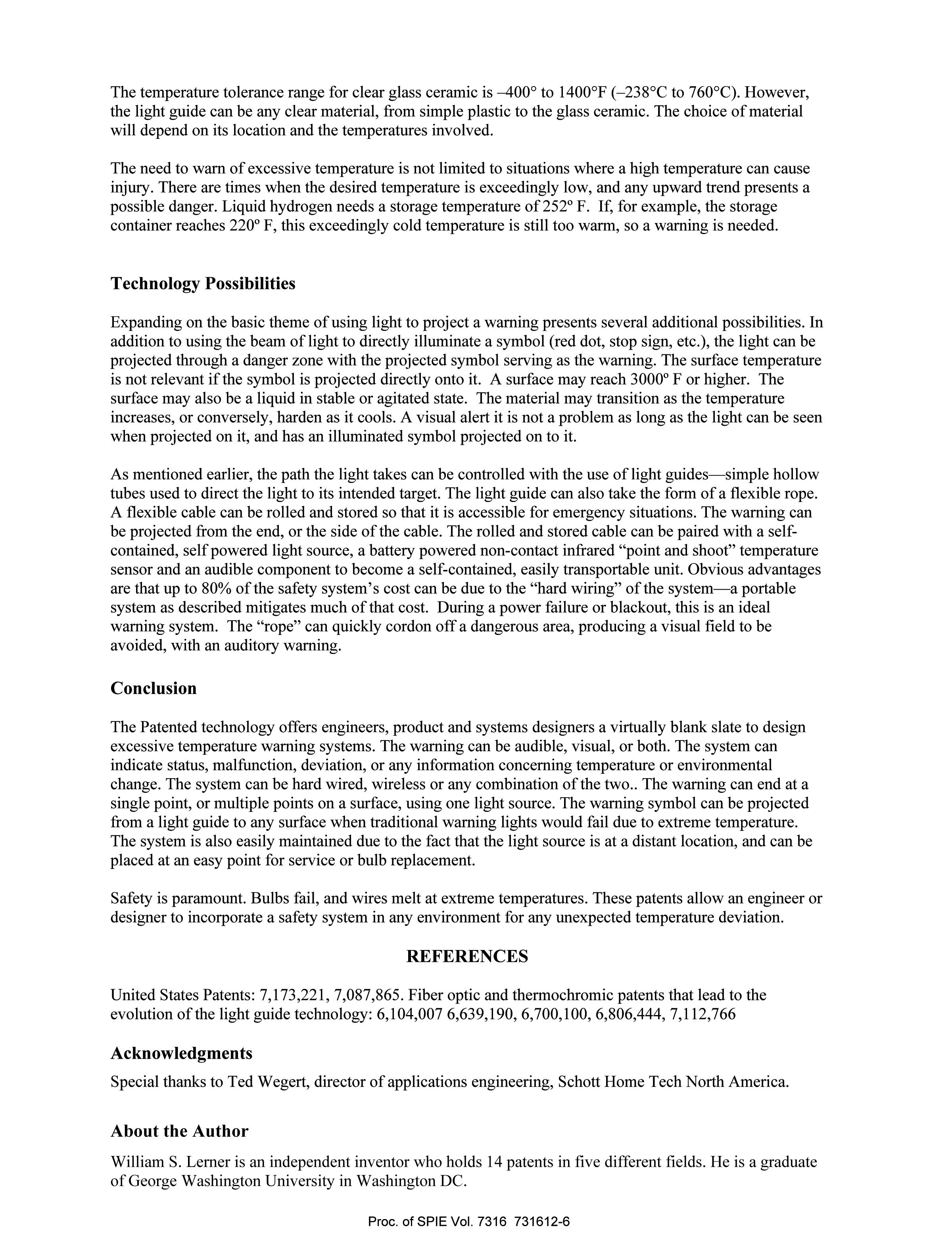 SPIE - Light Guide Technology-6.jpg