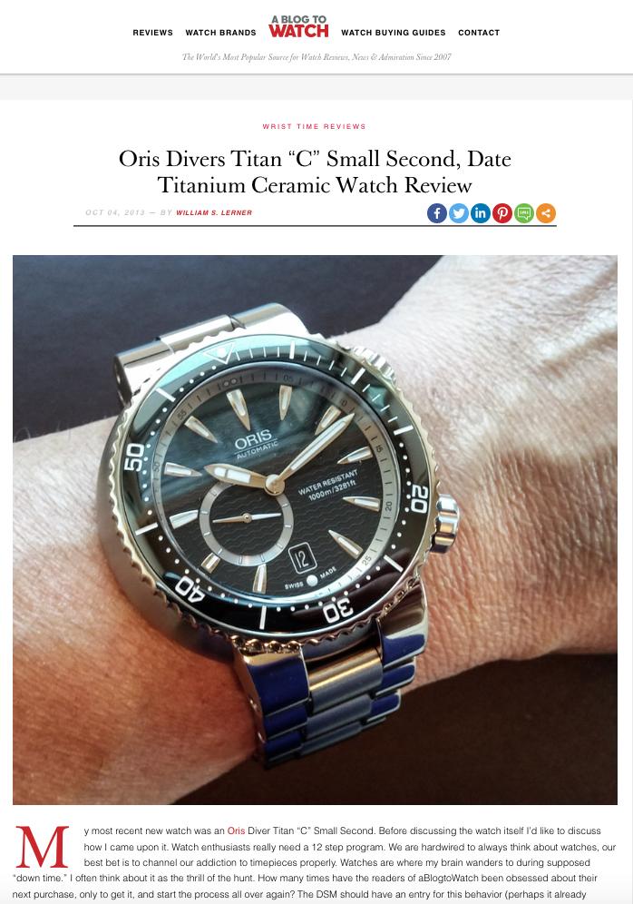 Oris Diver.jpg
