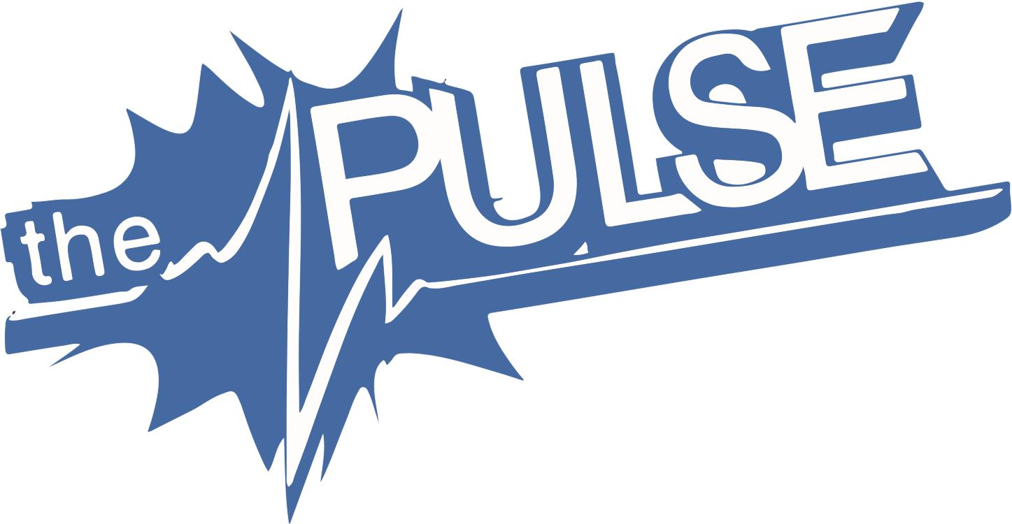 VectorPulse_Blue.png