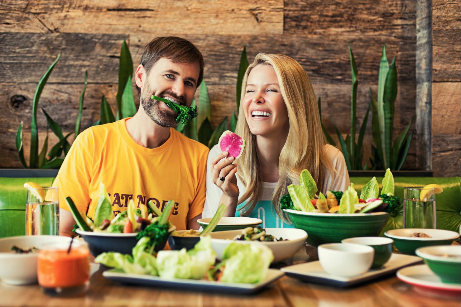 vegans header 2.jpg