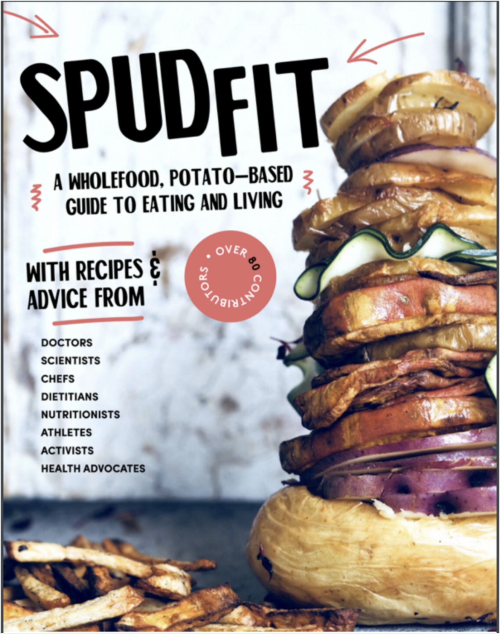 spudcover.png