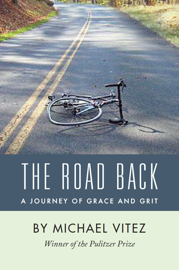 The Road Back cover jpeg(1).jpg