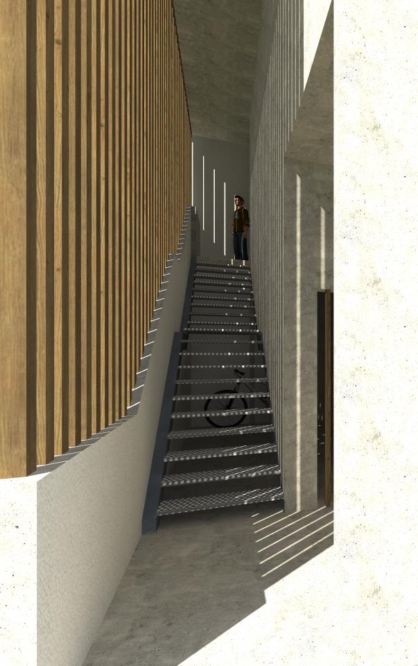 vue escalier.jpg
