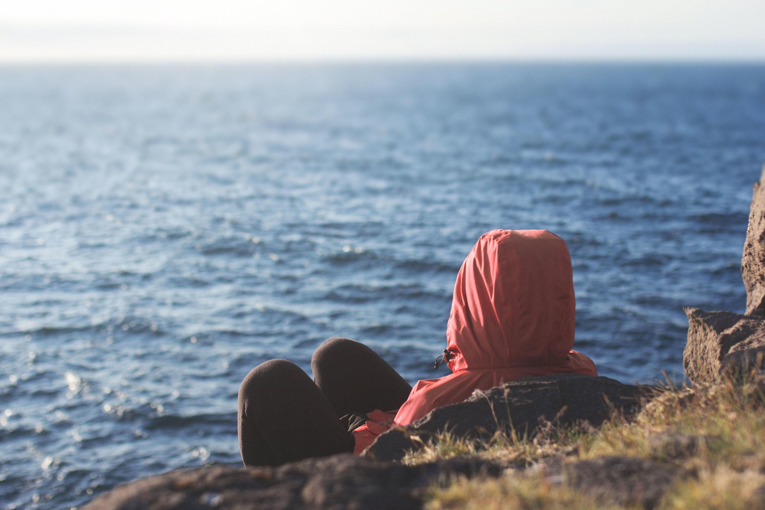 calm-ponderance-coastline.jpg
