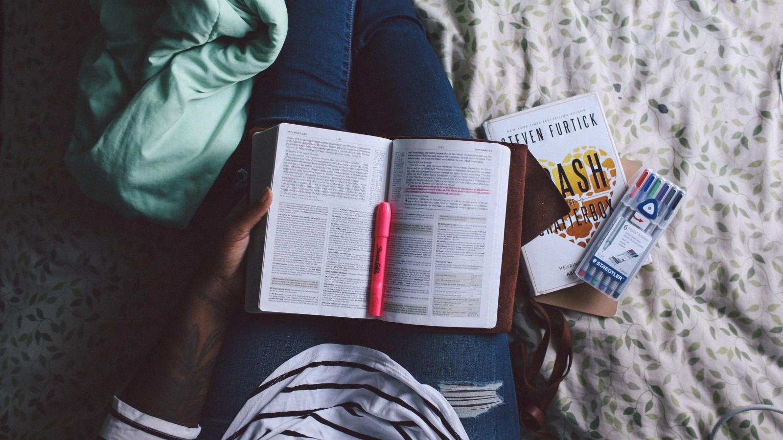 books-notes-study.jpg