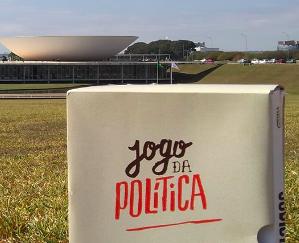 @jogodapolítica