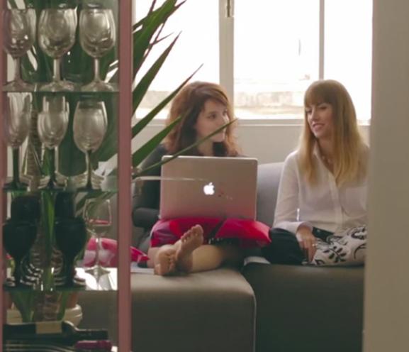 Contente.vc - Um projeto que busca fazer da internet um espaço mais humano,acolhedor, autoral e consciente.