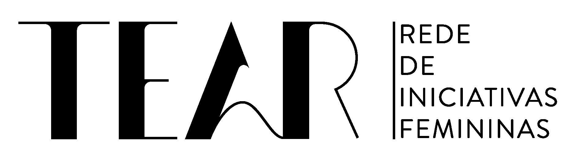 Logo_Rede_01.png