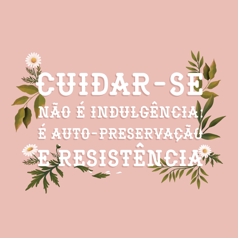 Comum_ManualAutocuidadoAtivistas-04 (1).jpg