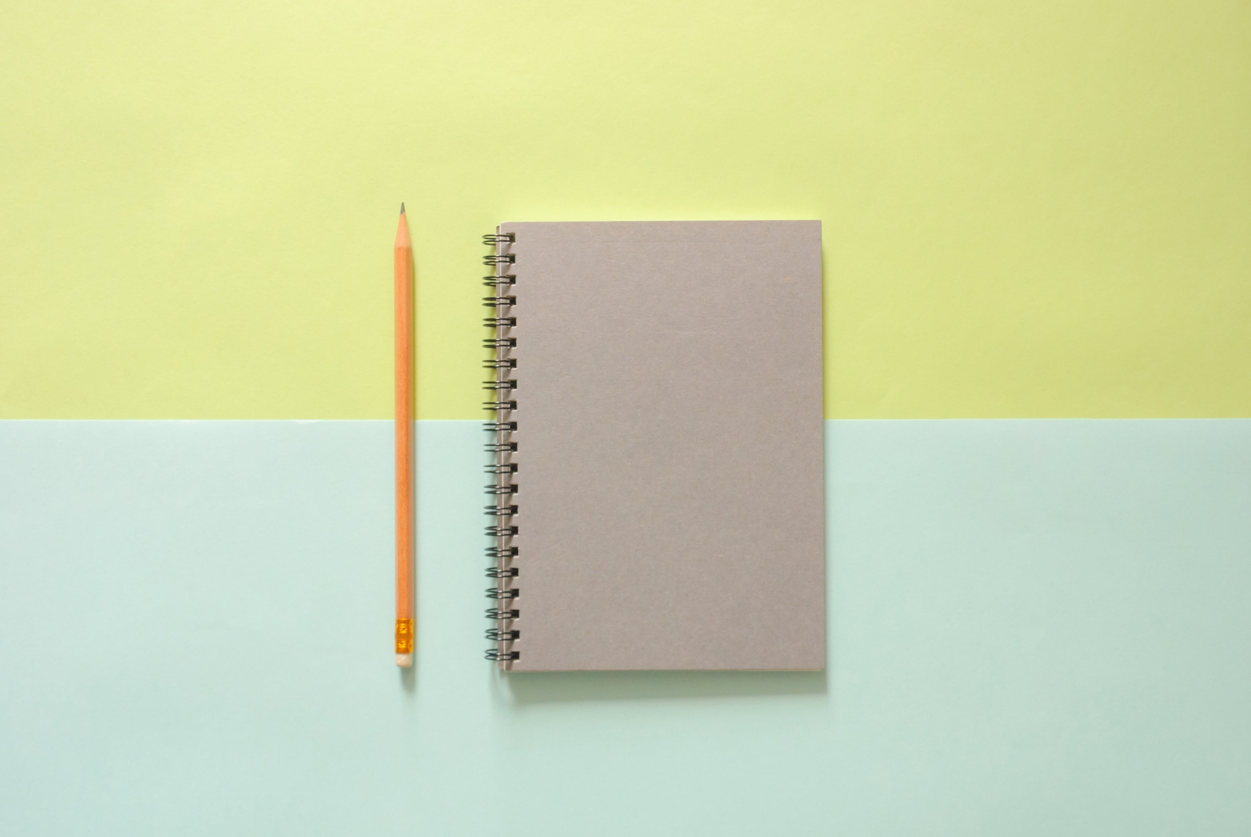 background-notebook-pencil-544115.jpg