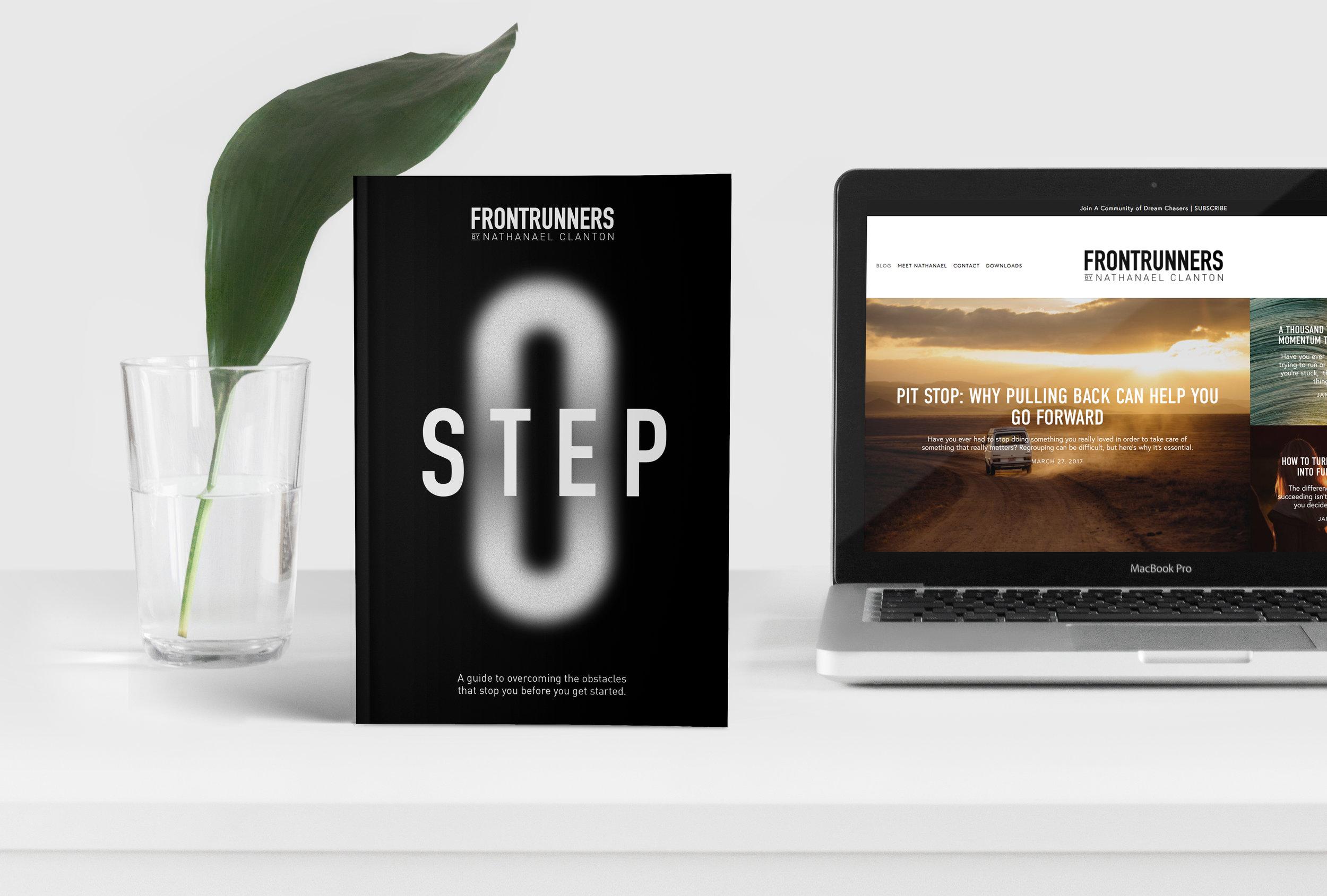 Step 0 Book Mockup - Desk2B.jpg