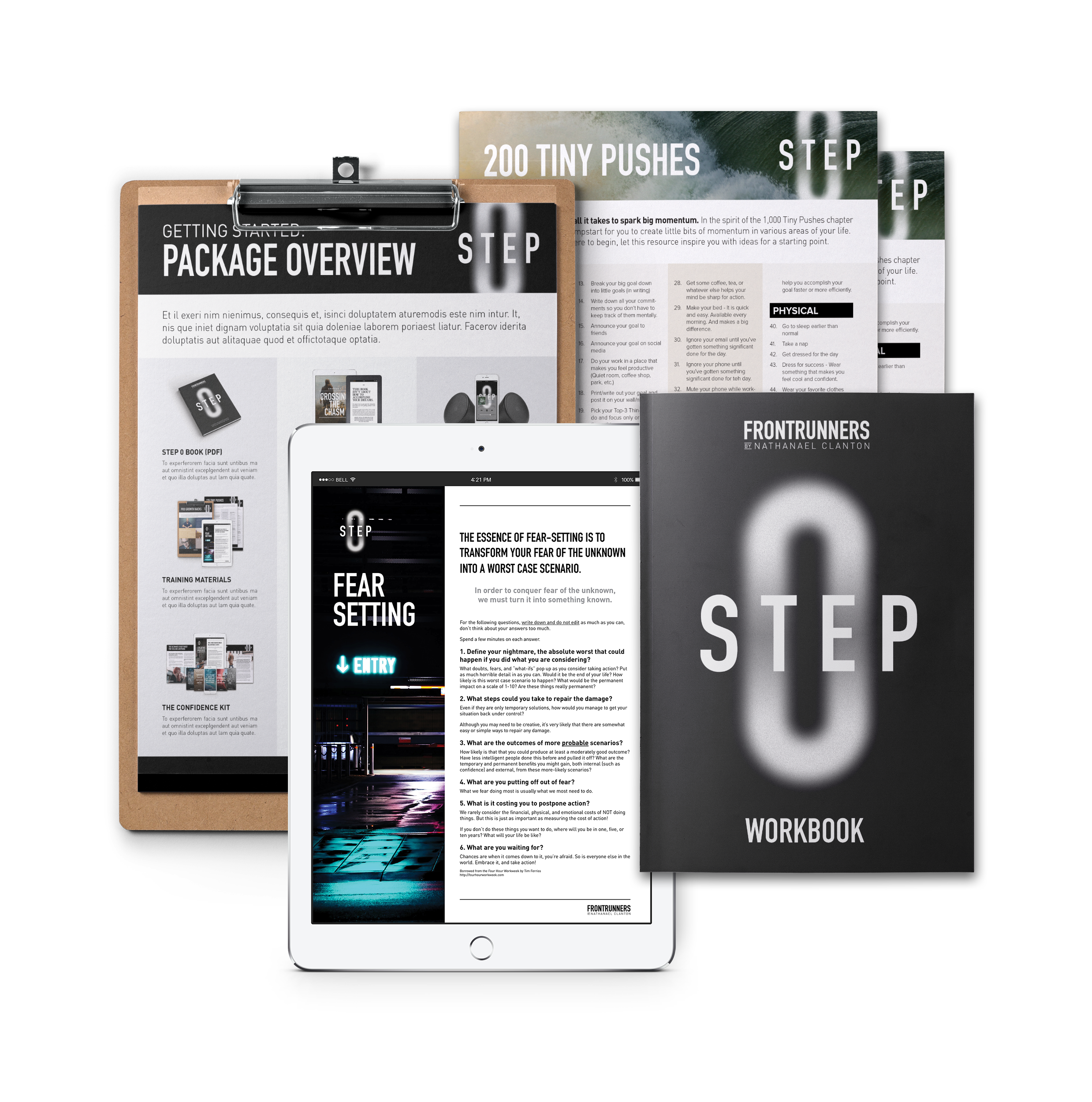 STEP 0-Package Mockup-Training Resources-#1.png