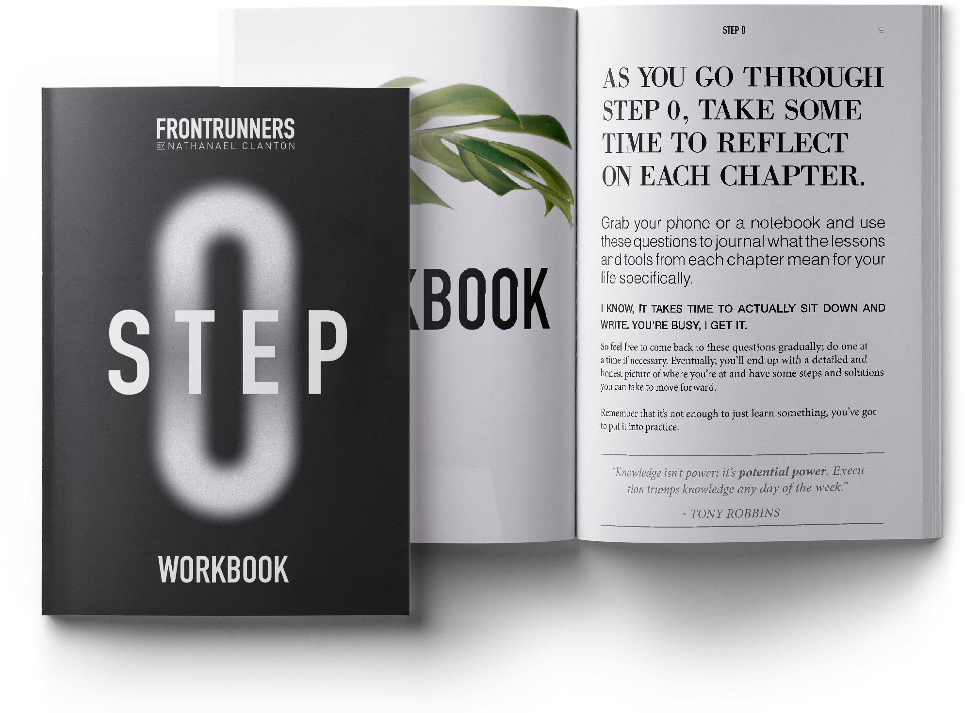 STEP-0-Package-Mockup-Workbook2-web.jpg