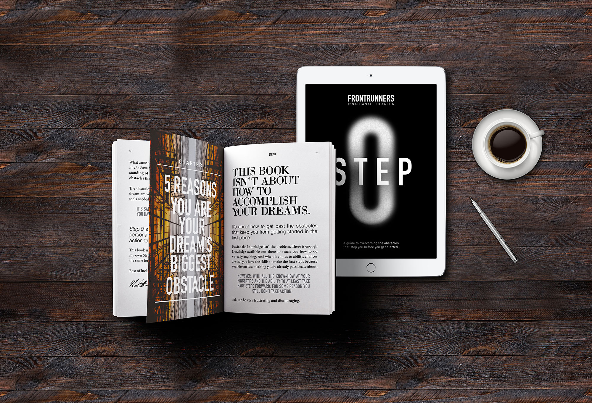 Step-0-Book-Mockup-5C-CROP-web.jpg