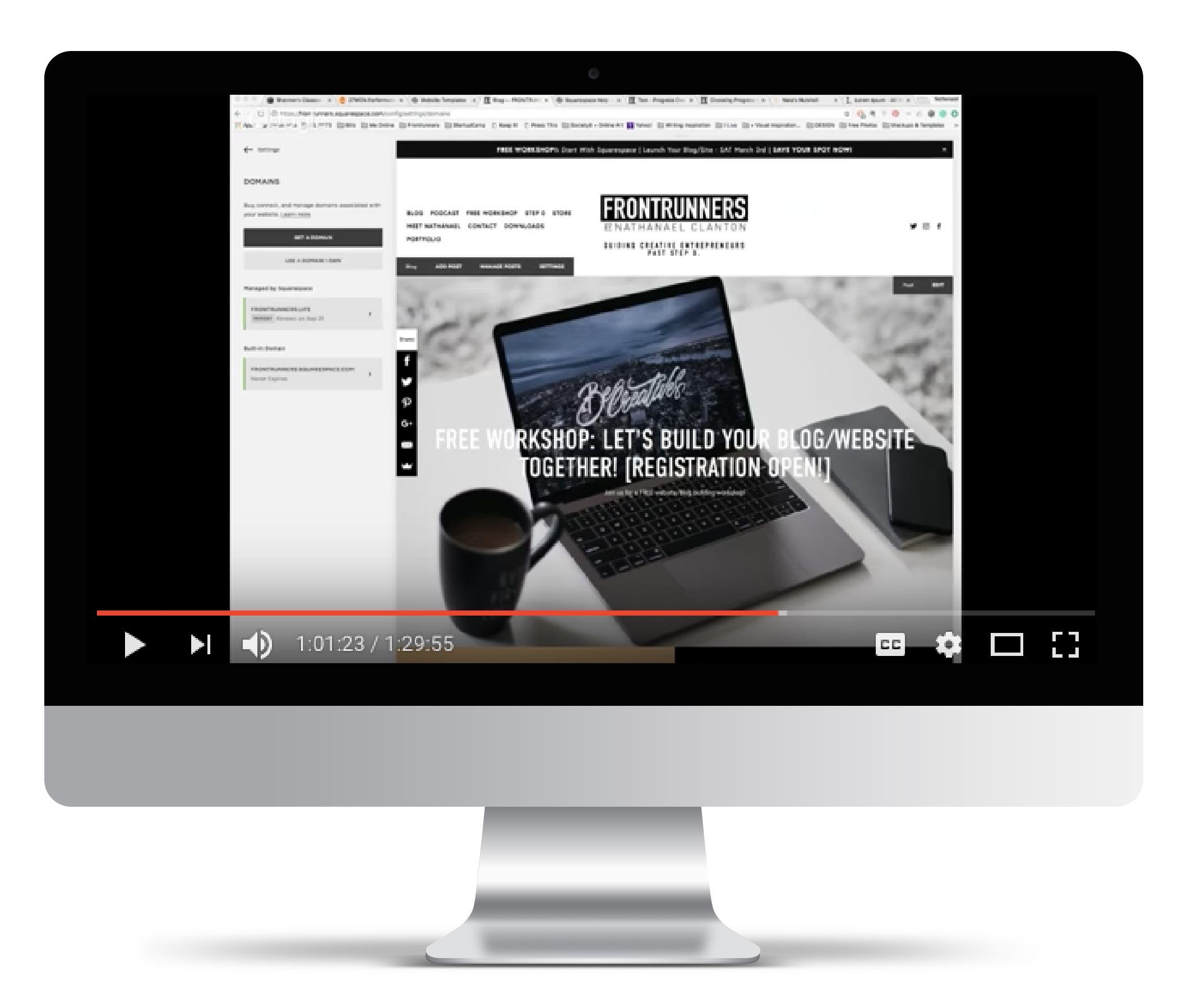 Squarespace-Studio-Apple-Devices1-iMac.jpg