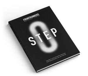 Step-0-Book-Mockup-6-crop-web-300.jpg