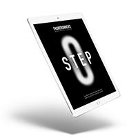STEP 0 -iPad-portrait-COVER 200px.jpg