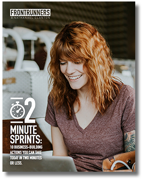 A5-Magazine-MockUp-2-Minute-Sprints-FRONT-300px.png
