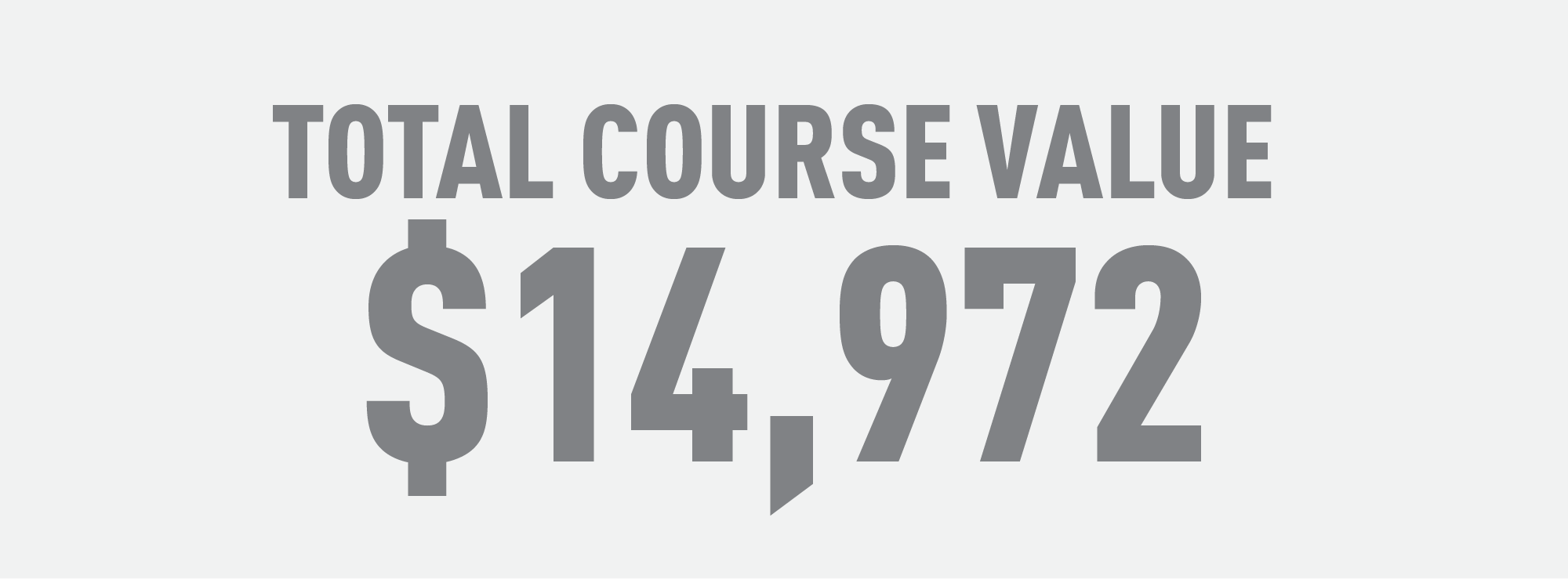 Course Value-$14972.png