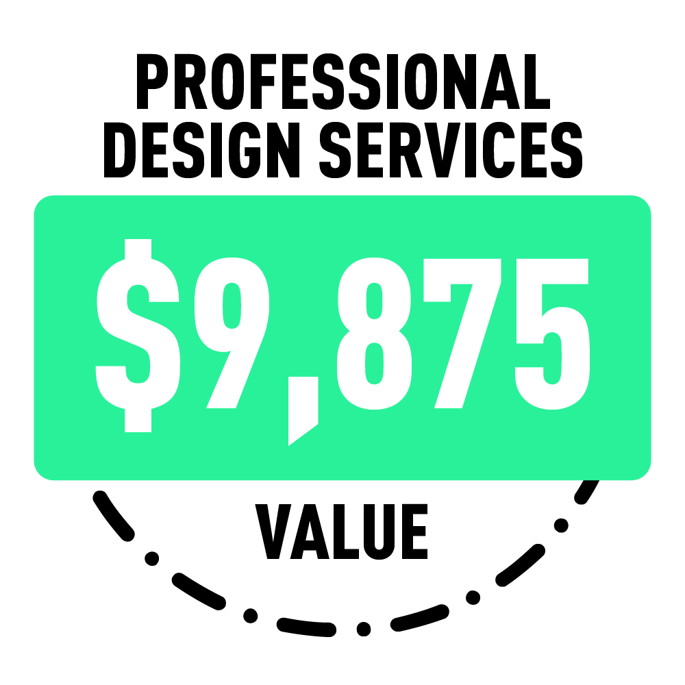 Course Value-Design.png
