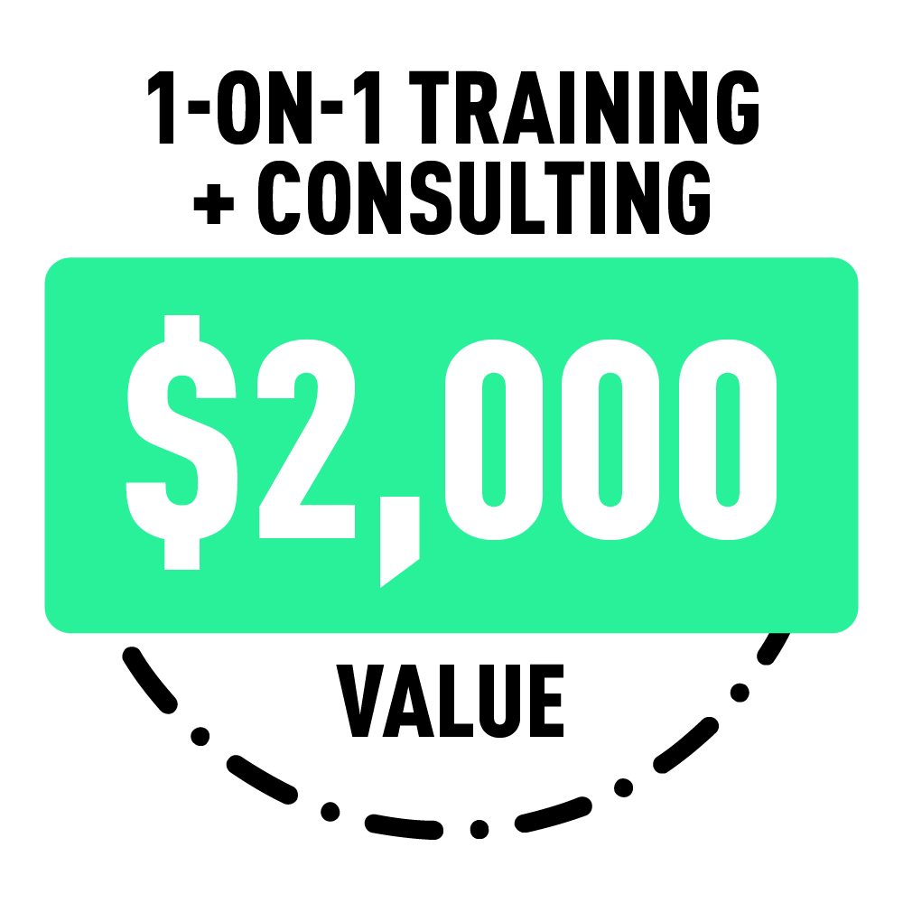 Course Value-Train-consult.png