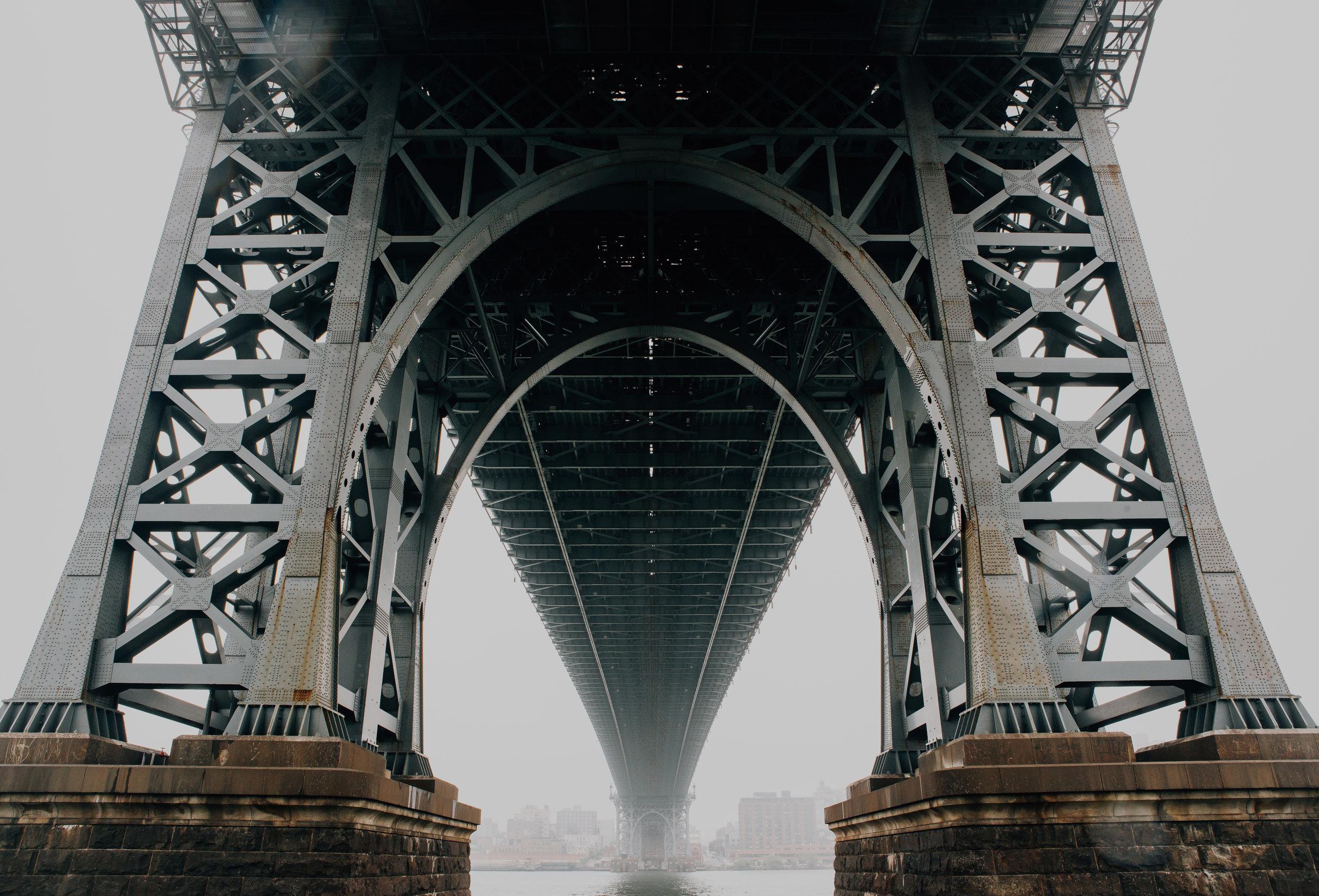 bridge-918575b.jpg