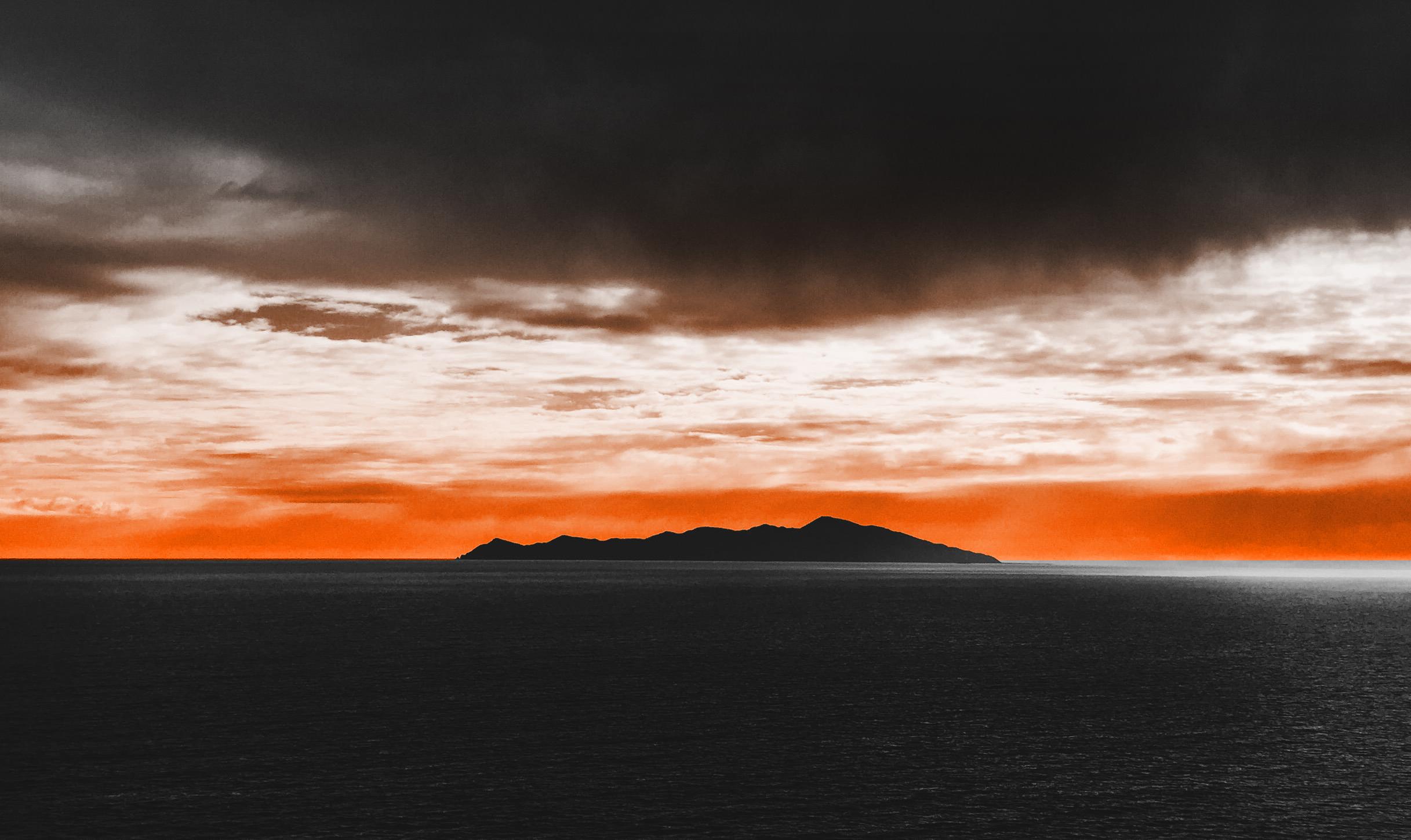 Cross The Island-color.jpg