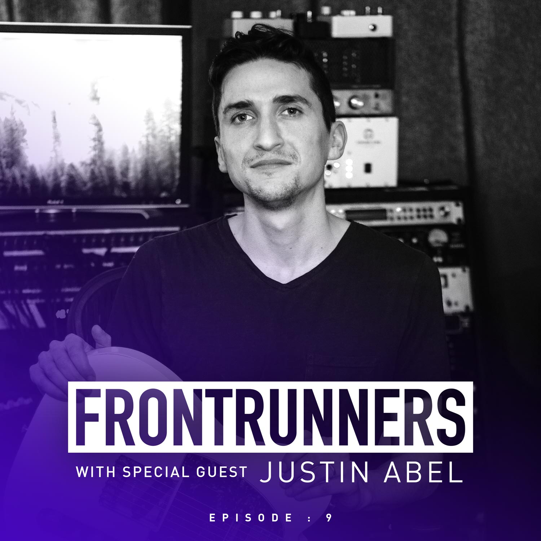 Frontrunners-Podcast-Social-Promo-Justin-Abel-web.jpg