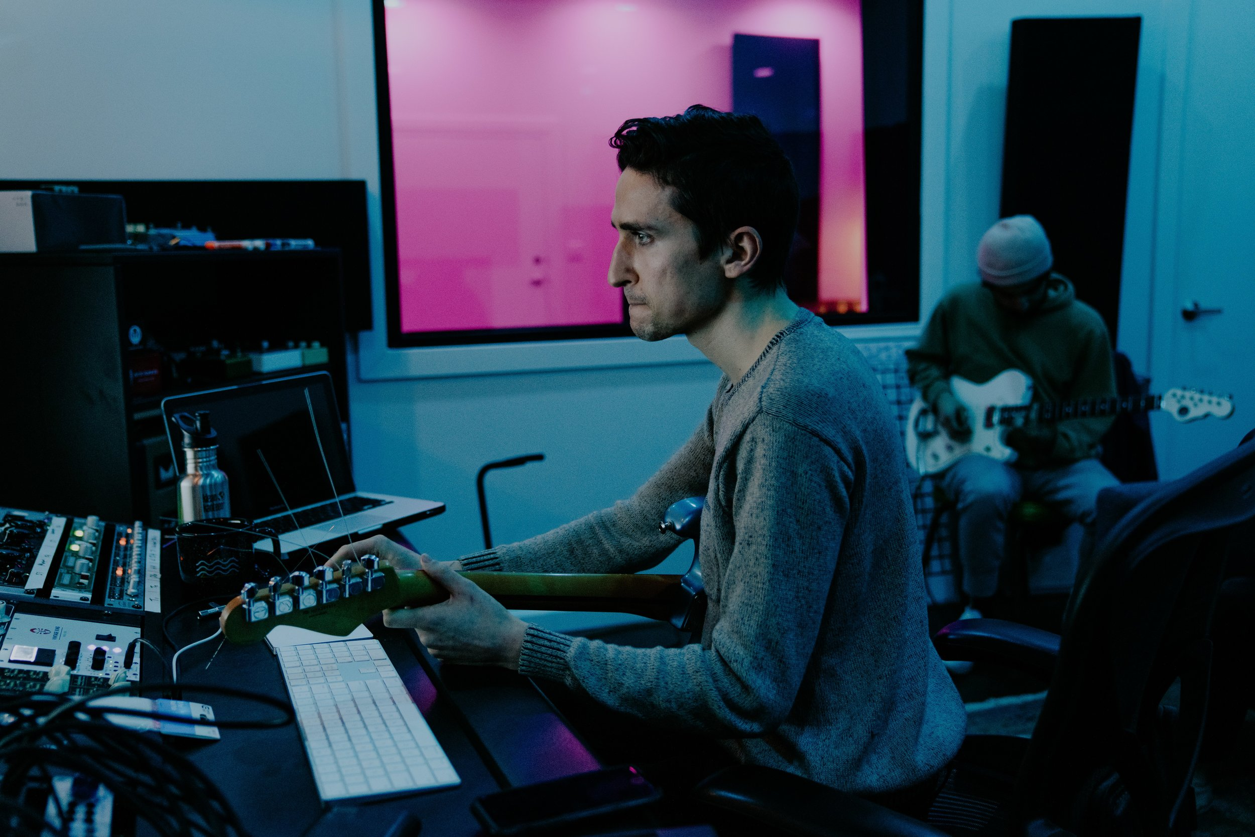 gv-justin abel studio-18.jpeg
