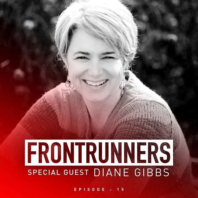 "Don't Wait To Become An Expert, Lead While You Learn with Diane Gibbs of @designrecharge - -  Sometimes learning something new can be frustrating. - -  Whether it's new software, an instrument, a creative tool, or a new profession, there's a gap between where you are right now and the expectation in your head of how good you're supposed to be. - -  It's especially hard if you're trying to build your influence and credibility. - -  So how do you lead people when you still have SO MUCH to learn? - -  Become a ""Student Teacher"". - -  It's possible to dedicate yourself to continual personal growth while still leading, influencing and teaching others. - -  And there's no better person to share about this than Diane Gibbs. As both a professor of design as well as someone who is constantly chasing new knowledge, she's the perfect person to shed light on how you can walk this out in your own life and career. - -  Check out this illuminating episode of the Frontrunners Podcast to learn! -  www.frontrunners.life/podcast/15 - -  Go check it out in my BIO☝🏻, or listen on iTunes or Spotify! - -  #frontrunnerslife #frontrunnerspodcast #frontrunners #step0 #stretchyourself #capacitybuilding #personaldevelopment #personalgrowth #onlinecourse #onlinecourses #creativeprenuer #creativepreneurs #affirmations #identity #growthmindset #onlinebusiness #onlinebusinessowner #coursecreator #coursecreators #digitalmarketingcourse #digitalcourseacademy #smartpassiveincome #graphicdesign #graphicdesigner #design"