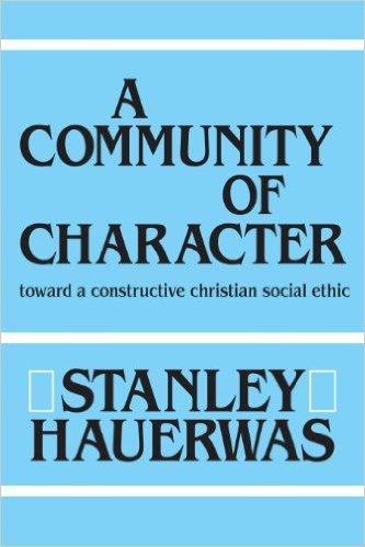 community-of-character.jpg