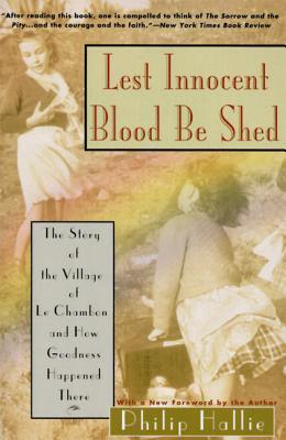 lest-innocent-blood.jpg