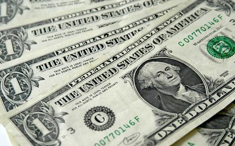 dollar_3209729c.jpg