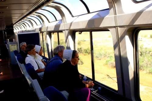 amish on train.jpg