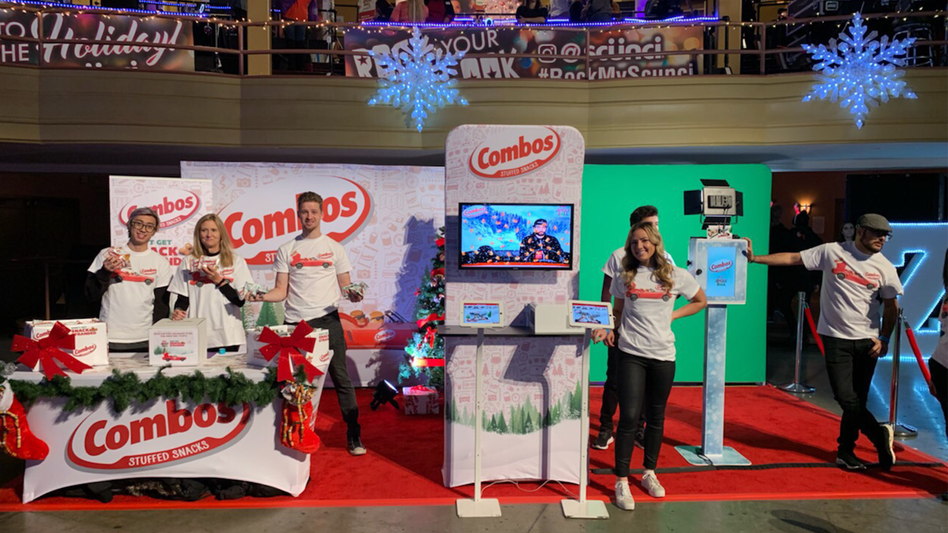 Combos_JingleBall_Activation.png