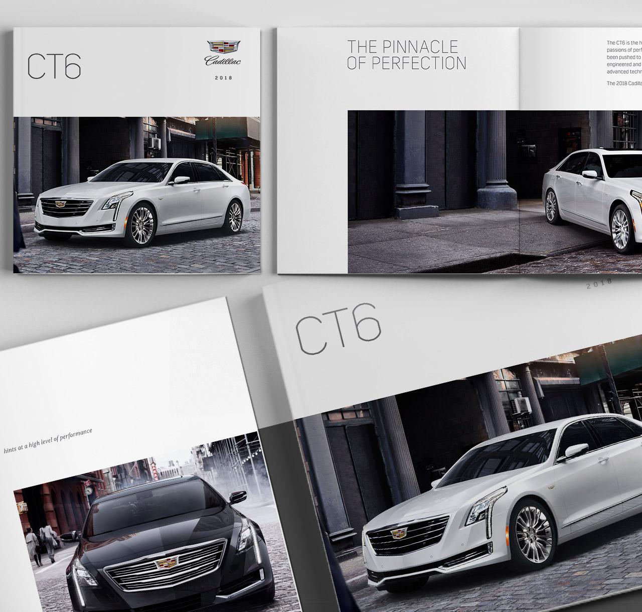 12_Cadillac_1.jpg