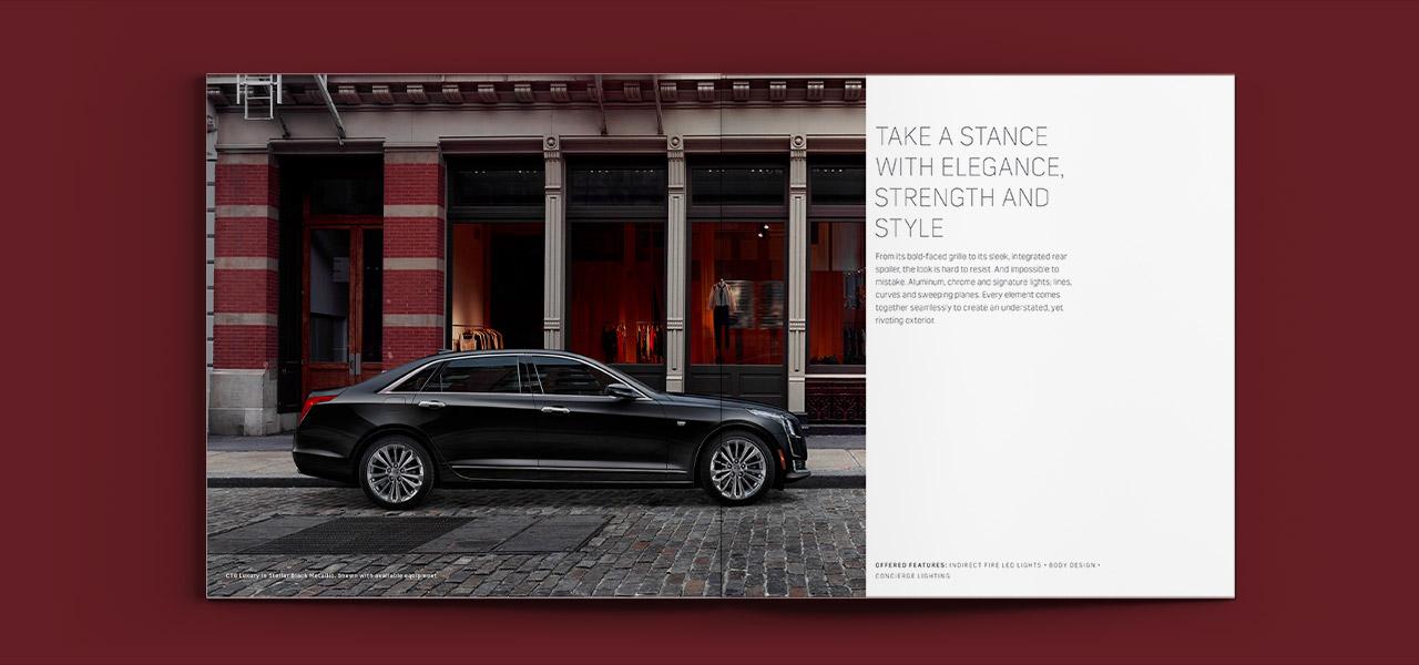 12_Cadillac_4.jpg