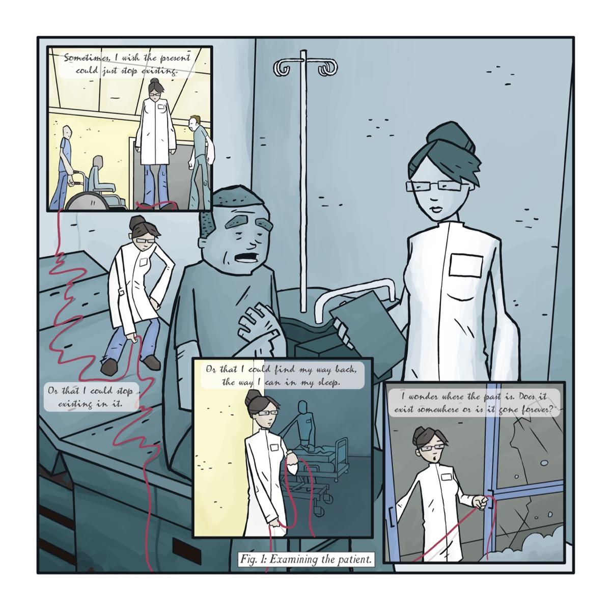 Comics-Leopard-pg1.jpg