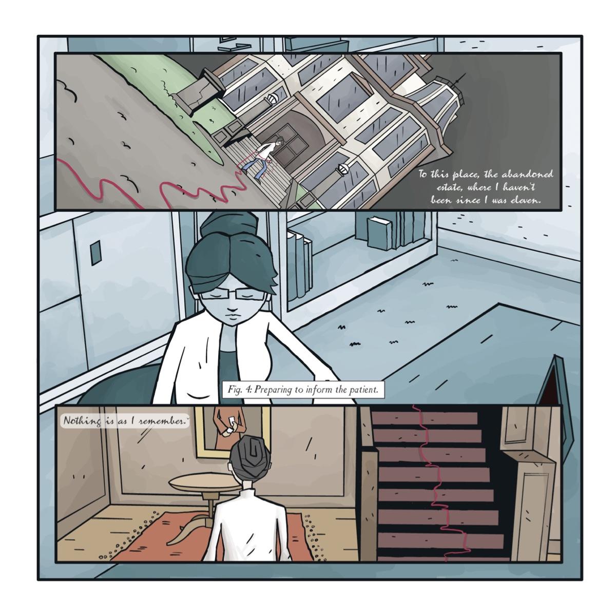 Comics-Leopard-pg4.jpg