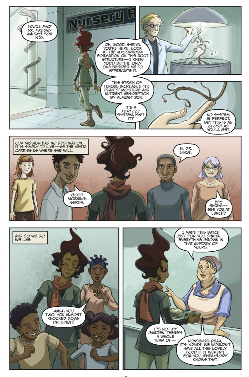Comics-Vesta-pg2.jpg