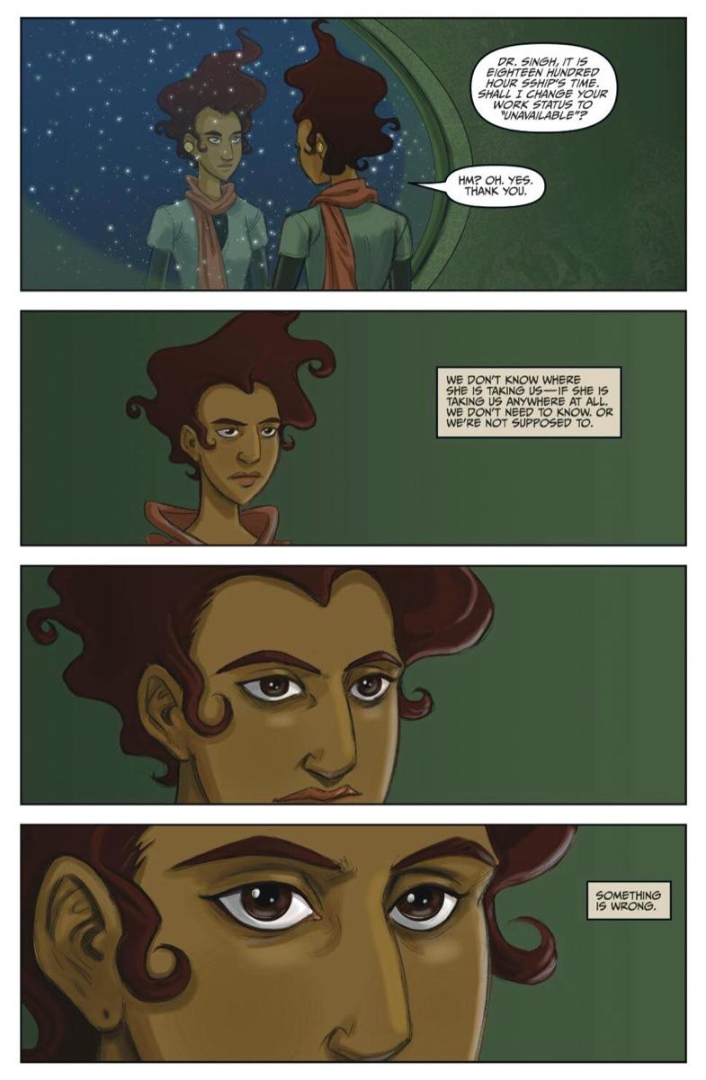 Comics-Vesta-pg3.jpg
