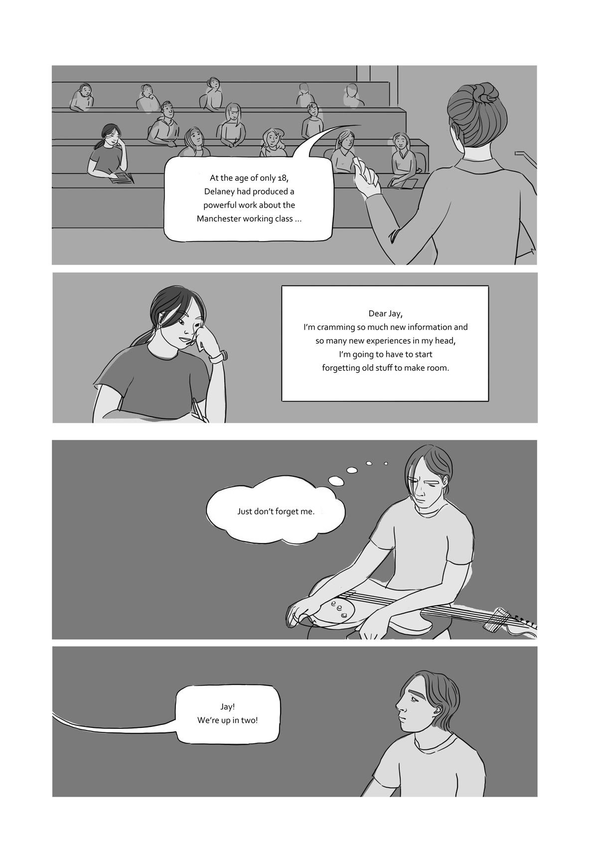 Comics-Reel-pg4.jpg