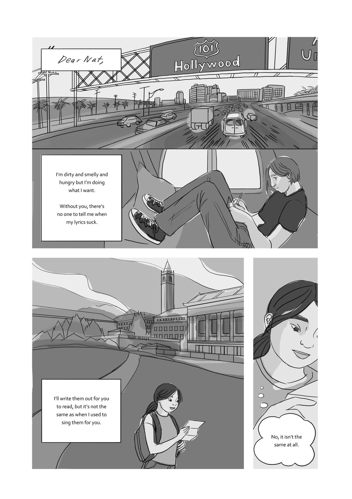 Comics-Reel-pg3.jpg
