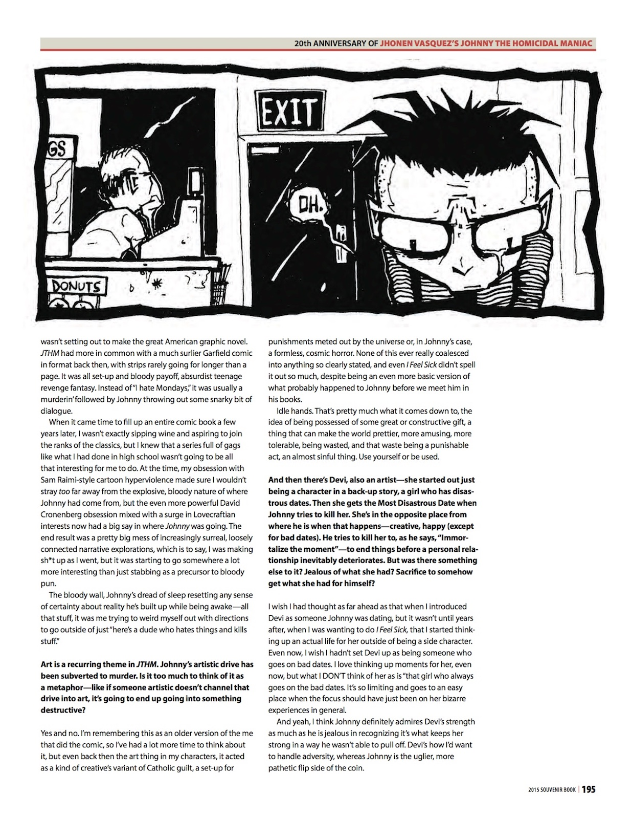 Journalism-JTHM-pg3.jpg