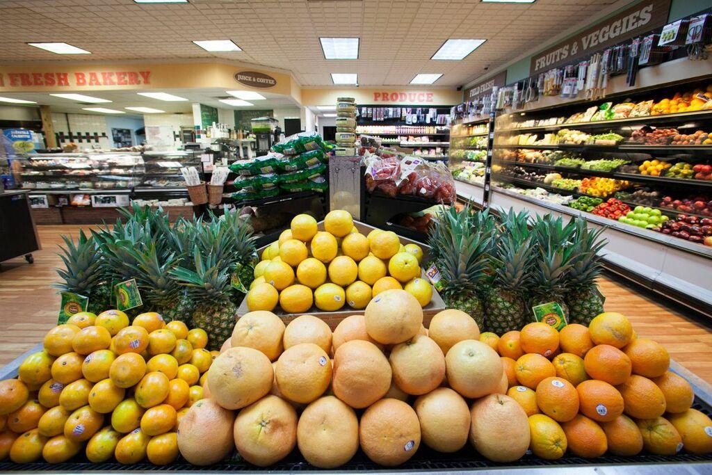 Seaside -produce.jpg