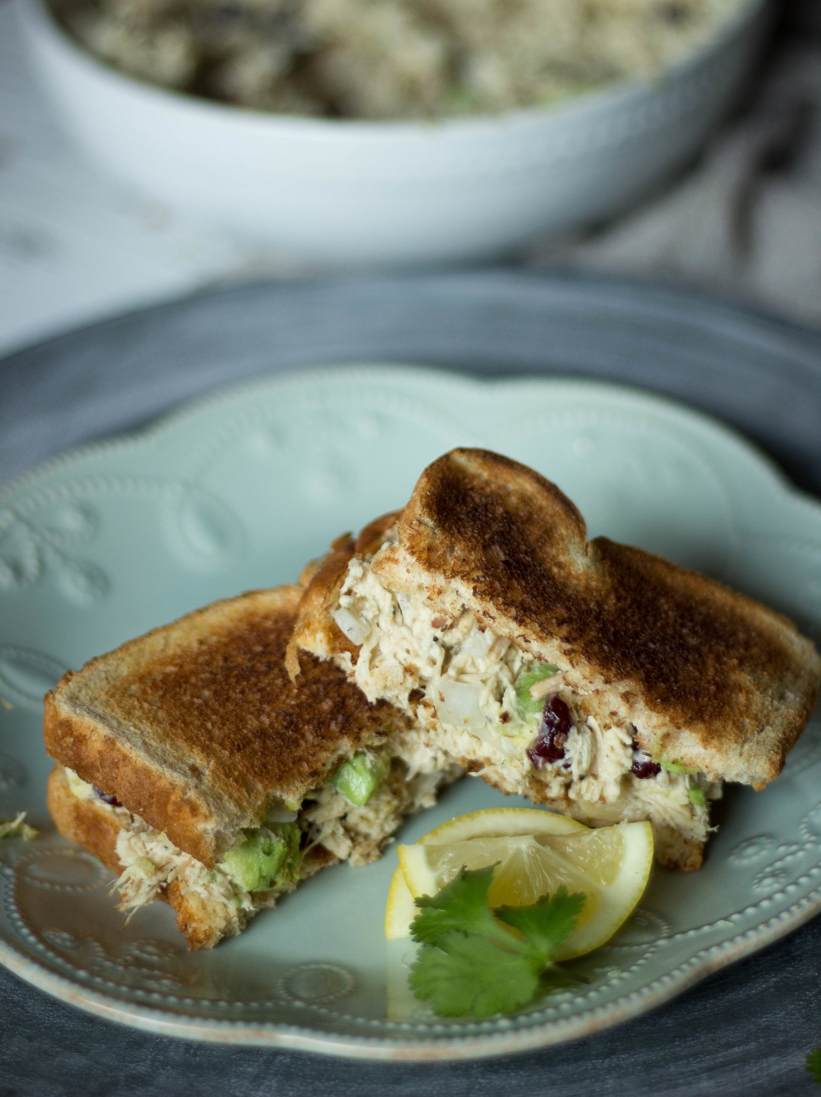 chicken salad8 (1 of 1).jpg