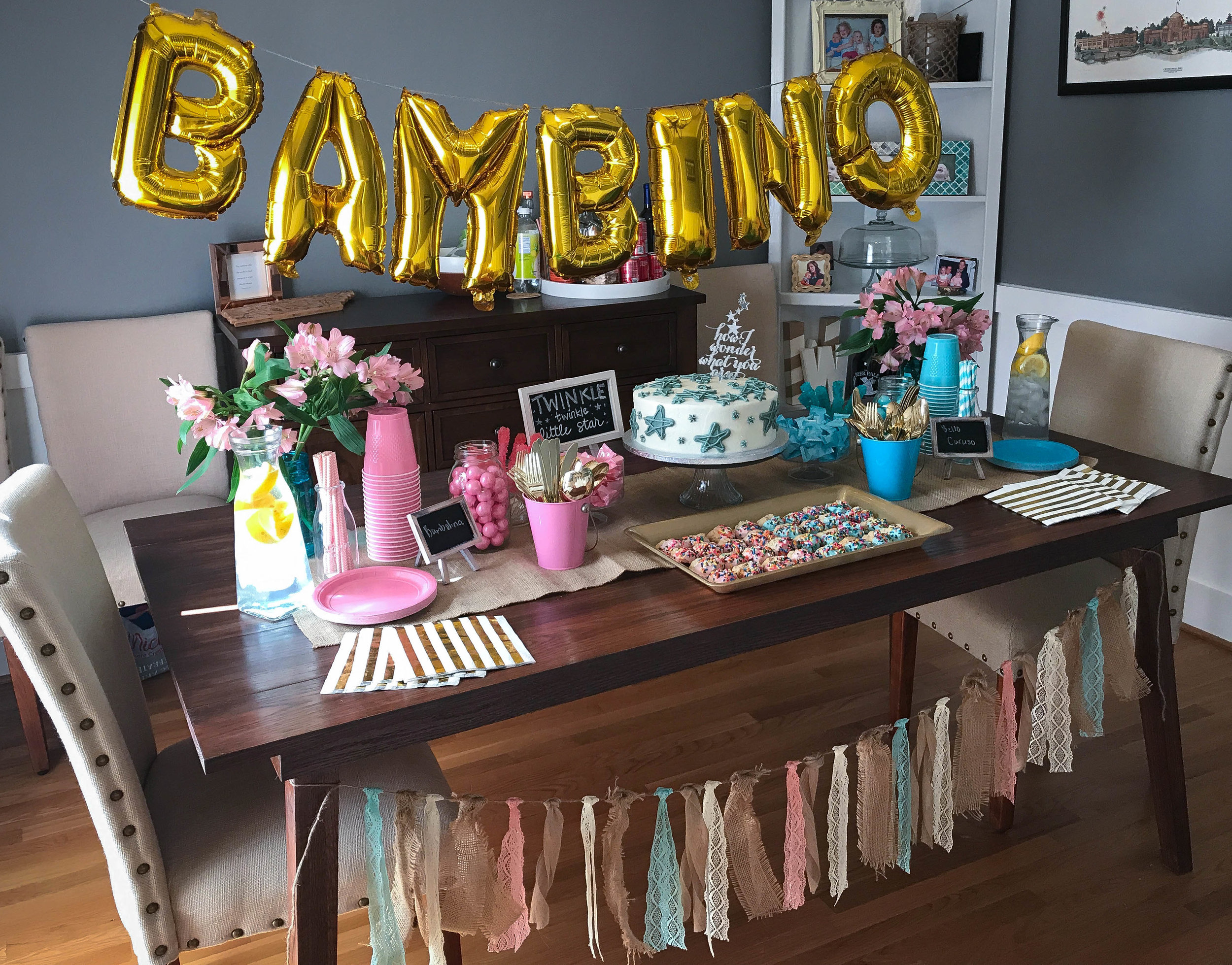 gender reveal 10 (1 of 1).jpg