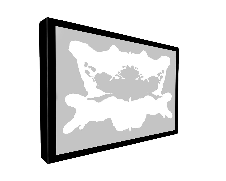 RORSCHACH_NEGATIVE_3D.jpg