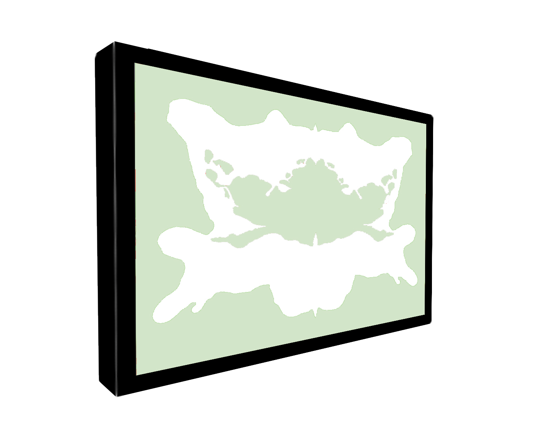 RORSCHACH_NEGATIVE_3D_GREEN.jpg